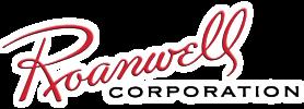Roanwell Corp.