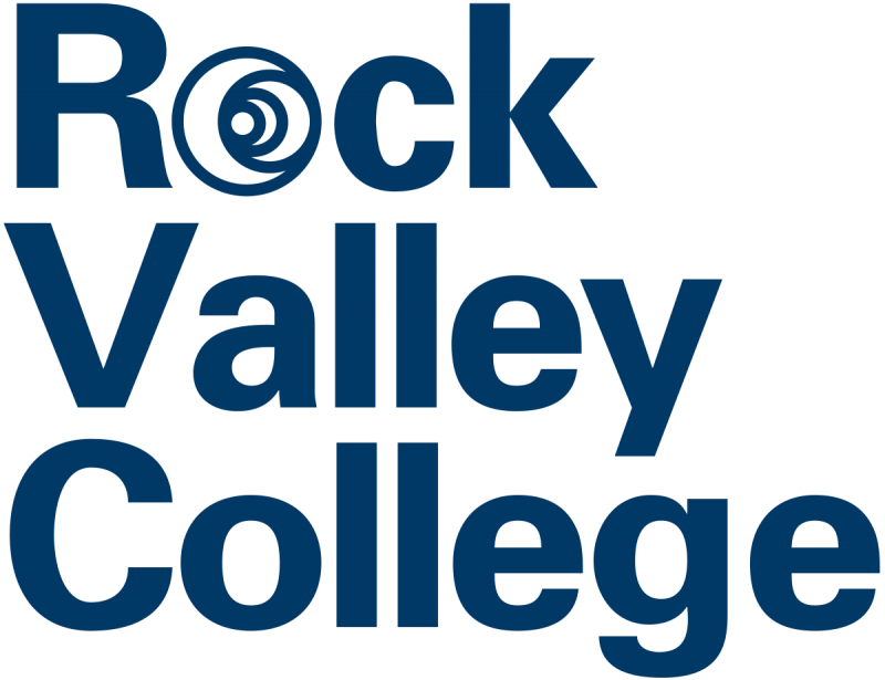 Rock Valley College, Aviation Maintenance Tech