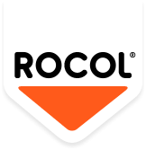 Rocol Lubricants