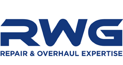 Rolls Wood Group (Repair & Overhauls) Ltd.