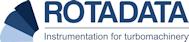 Rotadata Ltd.