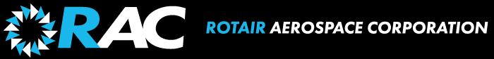 Rotair Industries, Inc.