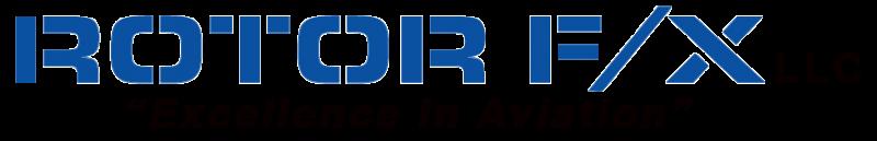 Rotor F/X, LLC