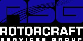 RSG Aviation, Inc.