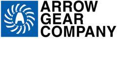 Arrow Gear Co.