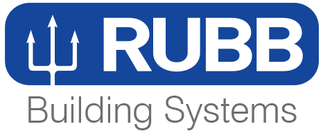 Rubb Buildings Ltd.