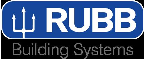 Rubb, Inc.