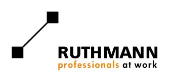 Ruthmann GmbH & Co. KG