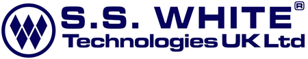 S.S. White Technologies UK Ltd.