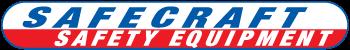 Safecraft, Inc.