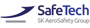 Safetech Indianapolis