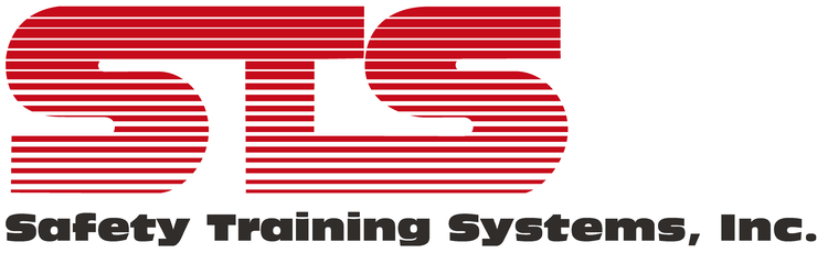 Safety Training Systems, Inc.