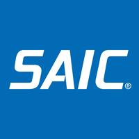 SAIC - Space, Air & Information Group