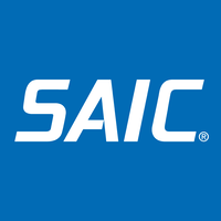 SAIC, Inc.