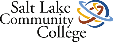 Salt Lake Community College - Div. of Aerospace/Aerospace & Related Technologies
