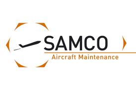 SAMCO Aircraft Maintenance B.V.