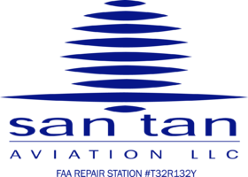 San Tan Aviation, LLC