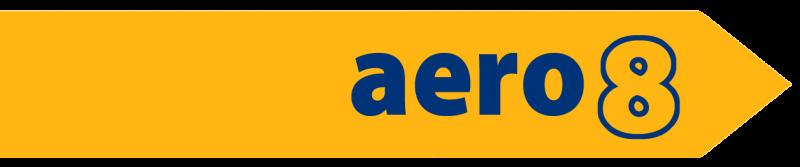 Aero8 Inc.