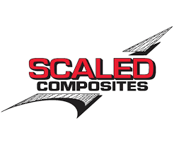 Scaled Composites, LLC