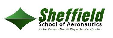 Sheffield School of Aeronautics