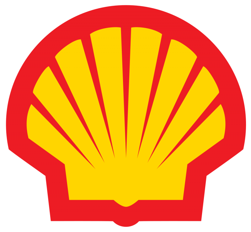 Shell Markets (Middle East) Ltd.