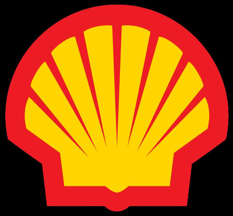 Shell UK Ltd.