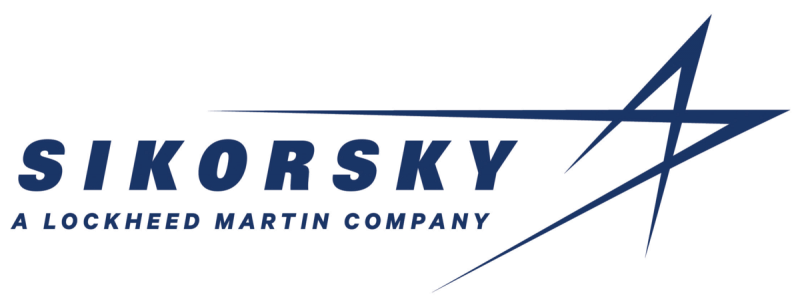 Sikorsky Aircraft, Customer Support