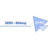 AERO-Bildungs GmbH