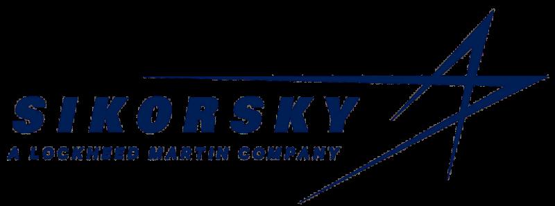 Sikorsky Aircraft, Trumbull Overhaul & Repair
