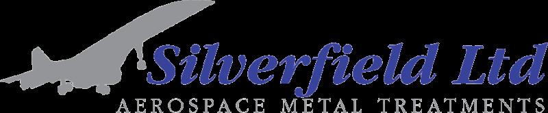 Silverfield Ltd.