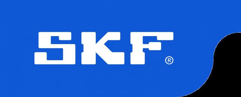 SKF Aero Bearing Service Center