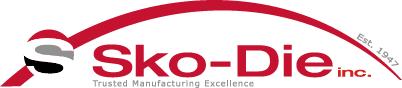 Sko-Die, Inc.