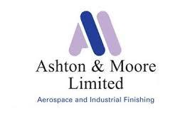 Ashton & Moore Ltd.