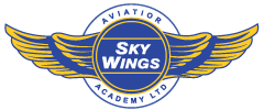 Sky Wings Aviation Academy Ltd.