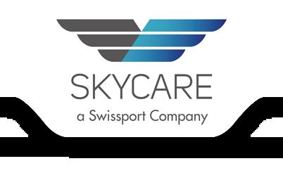 SkyCare Intl.