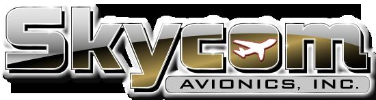 Skycom Avionics, Inc.