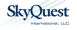 SkyQuest International, LLC