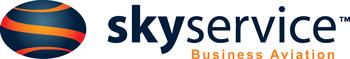 Skyservice, Inc.