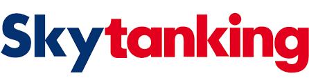 Skytanking Munich GmbH & Co. KG