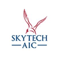 Skytech Aviation Services Ltd