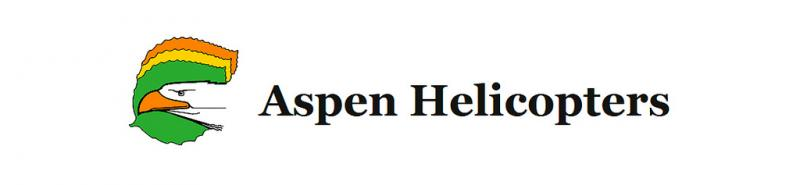 Aspen Helicopters, Inc.