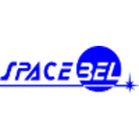 Spacebel S.A.