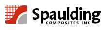 Spaulding Composites, Inc.