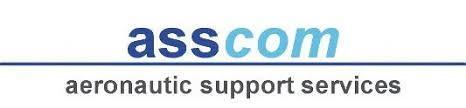 Asscom Aeronautic Support Services GmbH