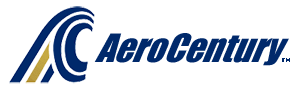 http://www.aerocentury.com/