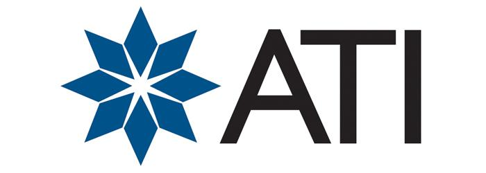 ATI Allvac