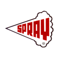 Spray Products Corp.
