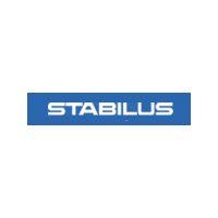 Stabilus, Inc.
