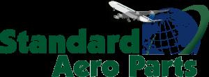 Standard Aero Parts, Inc.