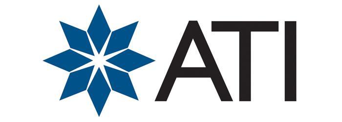 ATI Ladish Forging